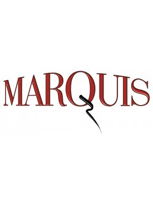 MARQUIS MAGAZINE