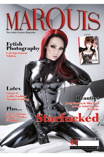 MARQUIS 63