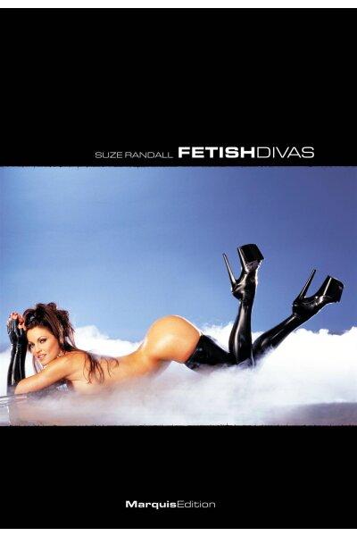 Fetish Divas