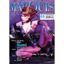 MARQUIS 44 English