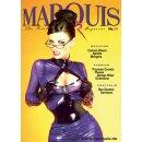MARQUIS 35 - Signiert!