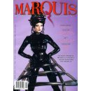 MARQUIS 04