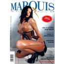 MARQUIS 19