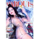 MARQUIS 13