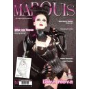 MARQUIS 57