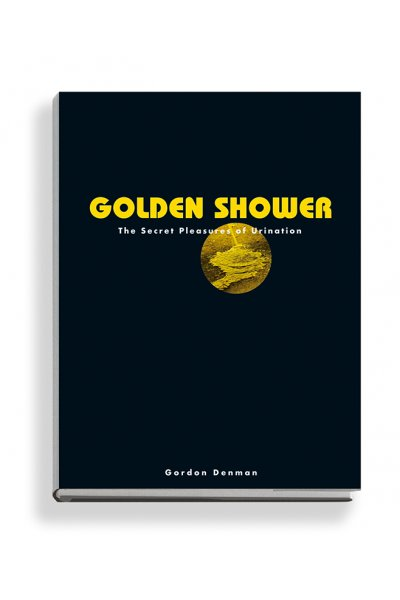 Golden Shower | Gordon Denman