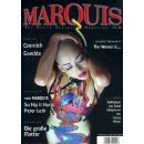 MARQUIS 11