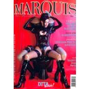 MARQUIS 18