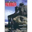 HEAVY RUBBER 05