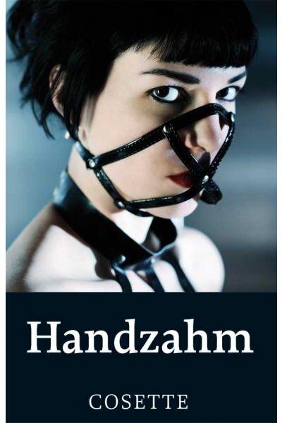 Handzahm | Cosette