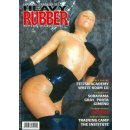 HEAVY RUBBER 02