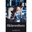 Sklavenherz | Cosette