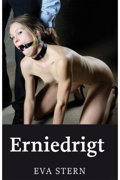 Erniedrigt | Eva Stern