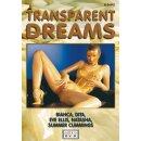 Transparent Dreams I