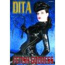 DITA Fetish Goddess
