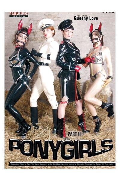 Ponygirls II