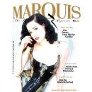 MARQUIS 33 Deutsch