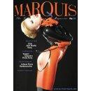 MARQUIS 36 Englisch