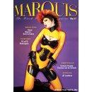 MARQUIS 37 Englisch