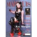 MARQUIS 62 Englisch