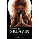 Die unartige Sklavin | Cosette