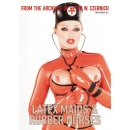 Latex Maids & Rubber Nurses | Peter W. Czernich