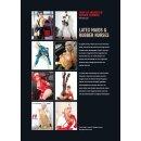Latex Maids & Rubber Nurses | Peter W. Czernich