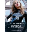 Latex Lolita Domina | William Prides