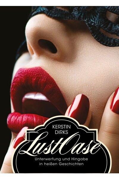 Lustoase | Kerstin Dirks
